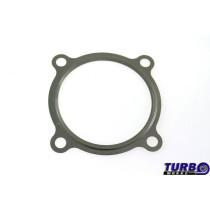 Turbo talp tömítés 3 GT30, GT35